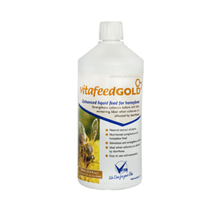 vitafeedGOLD 1000ml